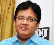 Kalanithi Maran Tamil Actor
