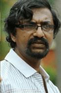 Kalavoor Ravikumar Malayalam Actor