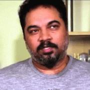 Kalyan Master Tamil Actor