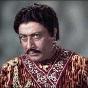 Kamal Kapoor Hindi Actor