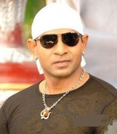 Kamal Stunt Kannada Actor