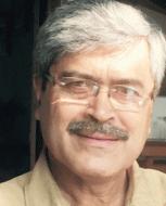 Kamal Vinayak Hindi Actor