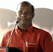 Kanmani Gunasekaran Tamil Actor