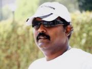 Kanmani Tamil Actor