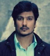 Kapil Nirmal Hindi Actor