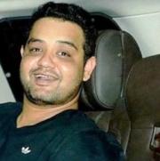 Karnesh Sharma Hindi Actor