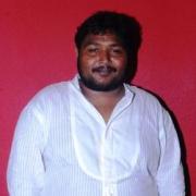 Karthik Sabesh Tamil Actor