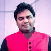 Karthikeya Murthy Tamil Actor
