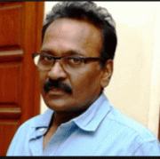 Kasthuri Raja Tamil Actor