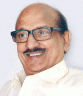 Katragadda Murari Telugu Actor