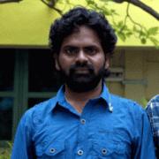 Kattalai Jaya Tamil Actor