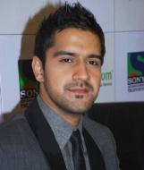 Kavi Shastri Hindi Actor