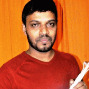 Kaviraj Kannada Actor