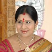 Kavitha Tamil Actress