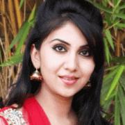 Keerthi Telugu Actress