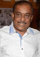 Keshav Chandra Kannada Actor