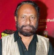 Ketan Mehta Hindi Actor