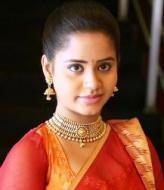 Kethi Tamil Actress
