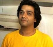 Kettan Singh Hindi Actor