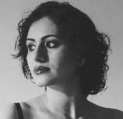 Khushboo Upadhyay Hindi Actress