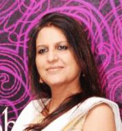 Kiran Phadnis Hindi Actress