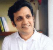 Kireet Khurana Hindi Actor