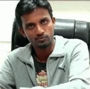Kirik Keerthi Kannada Actor