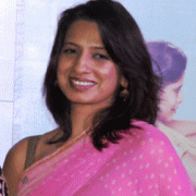 Kirti Nakhwa Hindi Actress