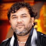 Kirtidan Gadhvi Hindi Actor