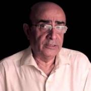 Kishore Namit Kapoor Hindi Actor