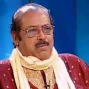 KJ Joy Malayalam Actor