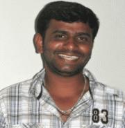 KM Prakash Kannada Actor