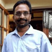 KM Veeresh Kannada Actor