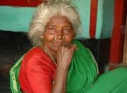 Kollangudi Karuppayi Tamil Actress