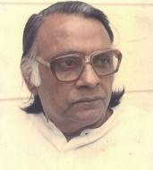 Komal Swaminathan Tamil Actor