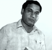 Kotayya Pratyagatma Telugu Actor