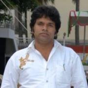 Koti Tumula Telugu Actor