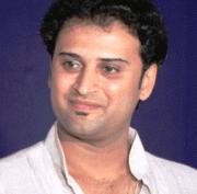 Koushik Aithal Kannada Actor