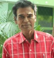 Kovai Senthil Tamil Actor