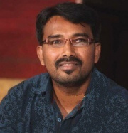 Krishna Director Kannada Actor