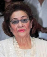 Krishna Raj Kapoor Hindi Actress