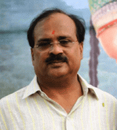 Krishna Reddy Telugu Actor