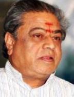 KSL Swamy Kannada Actor