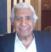 Kumar Pallana Hindi Actor