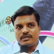Kumar Sridhar Tamil Actor