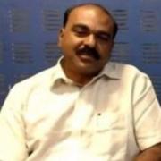 Kumaresan Tamil Actor