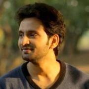 Kunal Kaushik Telugu Actor