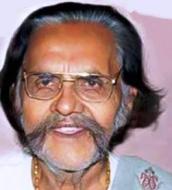 Kunigal Ramanath Kannada Actor
