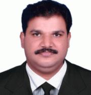 KV Vijayakumar Palakunnu Malayalam Actor