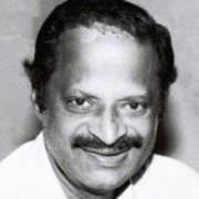 Kaduvakulam Antony Malayalam Actor
